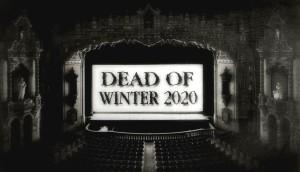 2020+winter+ad