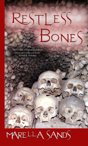 restless bones final for createspace flat kindle