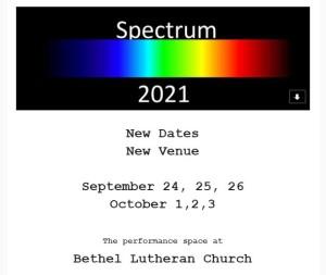 spectrum2021